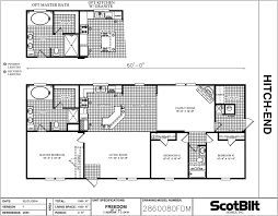 Remodel Floor Plans by Trend Homes Floor Plans Candresses Interiors Furniture Ideas