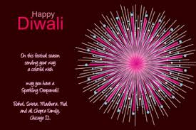 diwali cards diwali greeting cards and great celebration ideas