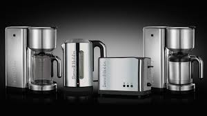 Russell Hobbs Toaster Heritage Russell Hobbs Toaster Kettle U0026 Appliances Harvey Norman