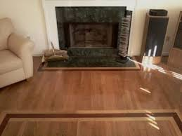 hardwood floorings gallery photos and images