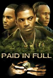 Paid In Full Meme - paid in full official site miramax