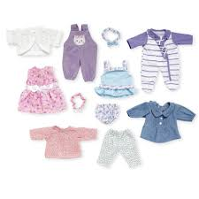 doll clothes toys r us