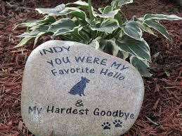 pet memorials pet memorials from smith garden center wholesale provider of
