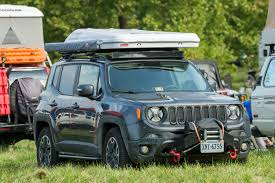 jeep earthroamer drive camp anywhere top vehicles from overland expo