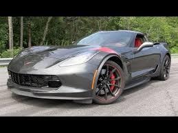 zr1 corvette msrp car 2019 chevrolet corvette zr1 msrp