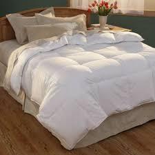Down Alternative Comforter Sets Shop Lacoste Odaiba Comforter Set The Home Decorating Company