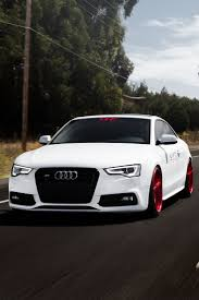glitter audi 125 best audi moments images on pinterest dream cars audi cars