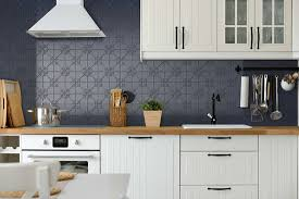 kitchen tiles ideas for splashbacks room ideas tile inspiration for bathrooms kitchens living rooms