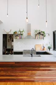 kitchen kaboodle furniture kaboodle kitchen kaboodlekitchen on