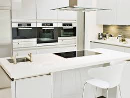 Small Apartment Kitchen Designs Modern Kitchen Color Ideas For Small Apartments My Home Design