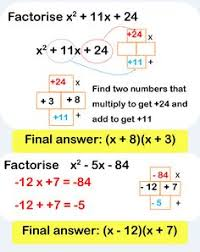 quadrilaterals rs aggarwal class 8 maths solutions aplustopper