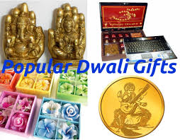 top 12 popular diwali gift ideas festivals of india