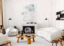 Mid Century Modern Living Room Chairs Mid Century Modern Living Rooms 15 Inspired Design Ideas