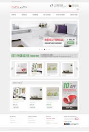 Furniture Theme 10 Best Magento Themes Suitable For Gadgets Furniture Jewelery