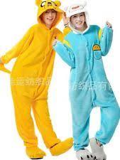 Jake Finn Halloween Costumes Adventure Cosplay Clothing Shoes U0026 Accessories Ebay