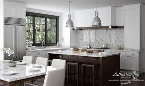 Studio Kitchens Kitchen Downsview Kitchen Exquisite On Inside Kitchens