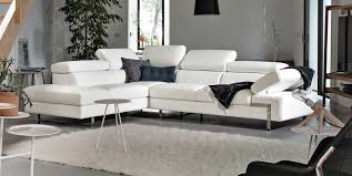 canape cuir poltronesofa poltronesofà divani