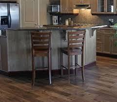 hardwood flooring durham nc on floor elston hardwood flooring