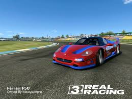 How To Hack Home Design Story With Ifile save game real racing 3 game save all versions save game