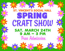 free spring craft show clipart free download clip art free
