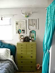master bedroom redo the big reveal little vintage cottage