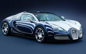 modified bugatti not pretty british tv star painting bugatti veyron pink