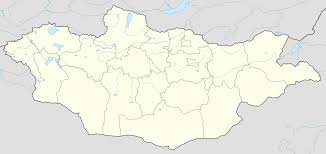 Mongolia On World Map File Mongolia Location Map Svg Wikimedia Commons