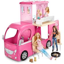 barbie toy cars barbie doll gift ideas popsugar moms