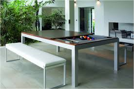 Dining Table And Pool Combination by Pool Table Dining Table Combination Lovely Dining Room Pool Table