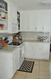 white kitchen cabinets laminate countertops 10 beautiful kitchens with laminate countertops the