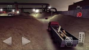 road apk apk truck driver road for android