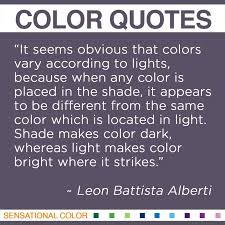 Quotes About Light And Dark Blog Page 28 Of 96 Sensational Color