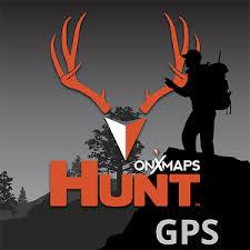 hunt maps onx hunt maps 1 gps offline us topo maps hack cheats