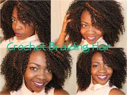how to style crochet braids with freetress bohemia hair crochet braiding hair bohemian freetress hair youtube
