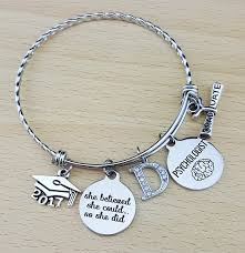 college graduation gifts psychologist gift graduation gift for psychologist psychology gifts