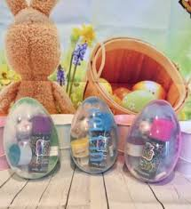 personalized easter eggs how to do easter on a budget check out these easter saving tips