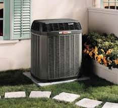Central Air Conditioning Estimate by Compare Central Ac Installation Costs