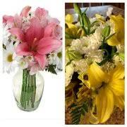 Flower Delivery Express Reviews Flower Delivery Express 211 Mga Larawan At 593 Mga Review