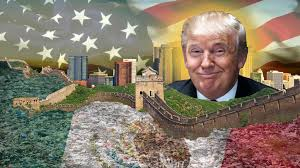 Build Your Meme - build wall donald trump s wall know your meme