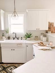 white kitchen cabinets laminate countertops laminate carrara marble kitchen countertops