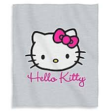kitty bed bath u0026