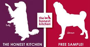 Honest Kitchen Dog Food Reviews by Honest Kitchen Halcyon Dog Food Review U0026 Giveaway