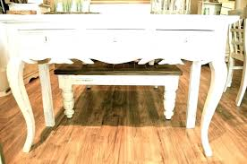 small decorative end tables tables living room furniture accent tables for living room marvelous