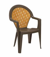 Plastic Stackable Patio Chairs Commercial Outdoor Plastic Resin Restaurant Chairs Bar
