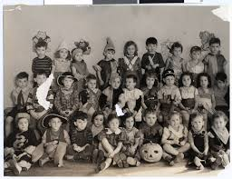 Jewish Halloween Costume Halloween Party Jewish Educational Center 1934 U2013 History