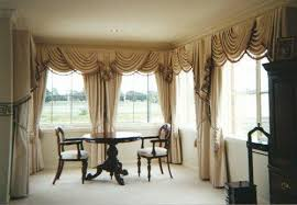beautiful curtain design ideas get inspired by photos of