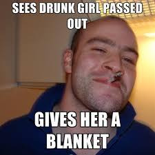 drunk guy meme 28 images pics for gt drunk guy meme derp club