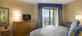 hotels with 2 bedroom suites in myrtle beach sc hilton royale palms myrtle beach condo rentals