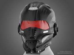 buy motocross helmets badass helmet concepts helmets motorcycle helmet and helmet design