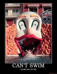 Best Disney Memes - give me your best disney memes page 90 wdwmagic unofficial